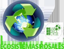 ECOSISTEMAS ROSALES